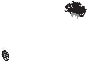 Bad Action Movies